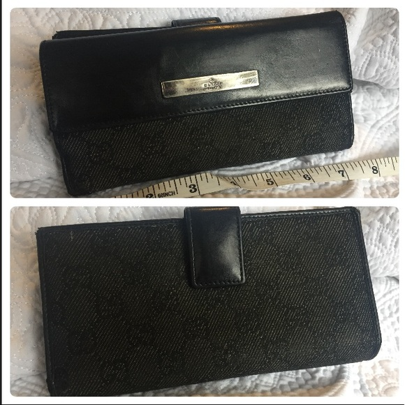 68bbcdb3576b Gucci Bags | Authentic Wallet | Poshmark